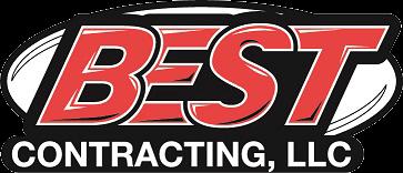 Best Contracting, LLC